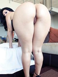 Porn Huge White Ass